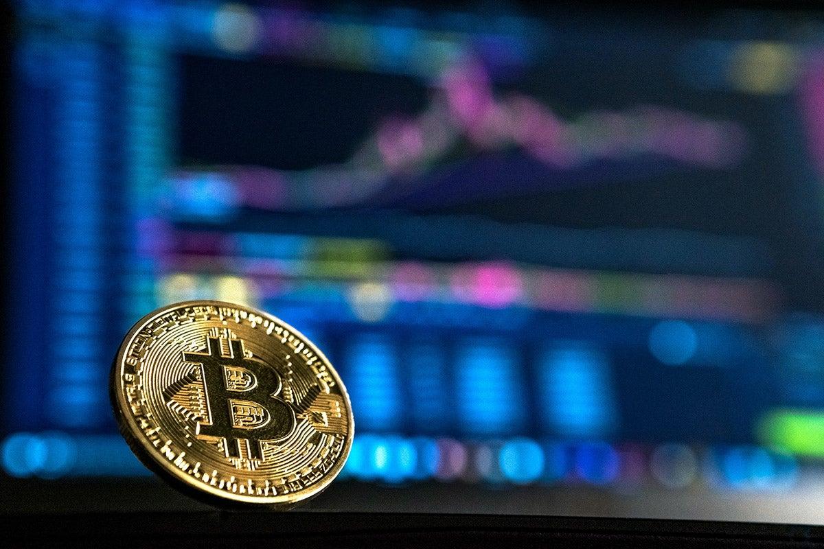Quantitative Crypto Trading Strategies Bundle