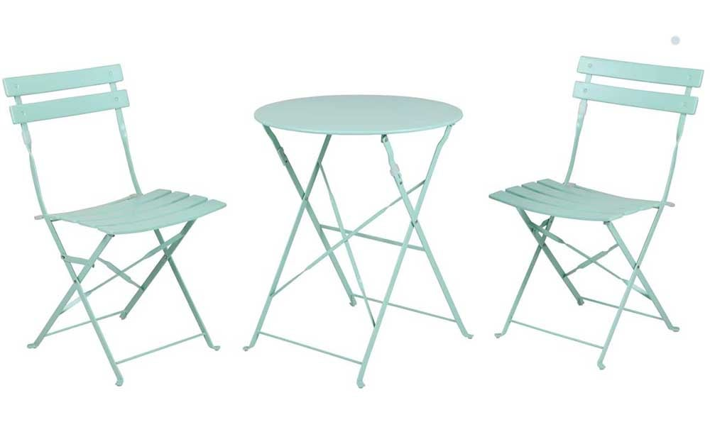 Best patio furniture: outdoor seating that suits your space