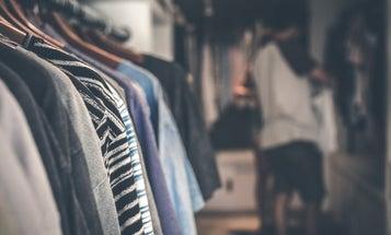 The best closet organizer: Storage ideas to simplify your life