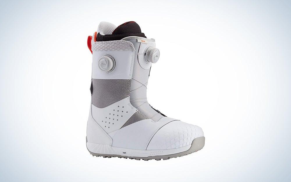 Burton Ion BOA Mens Snowboard Boots