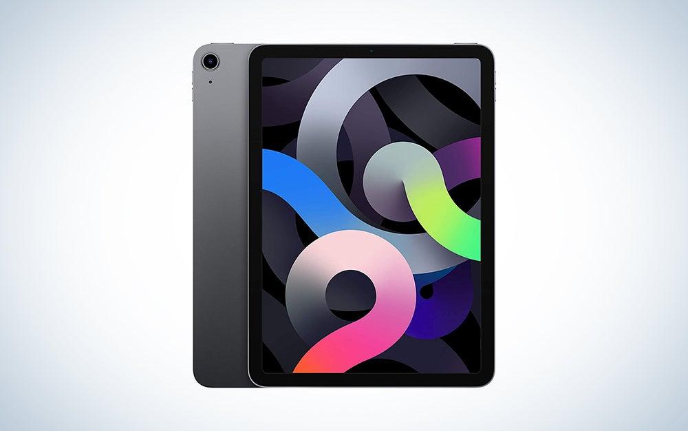 Apple iPad Air (4th Generation)