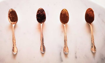 These 4 DIY spice mixes will kick your cooking up a notch