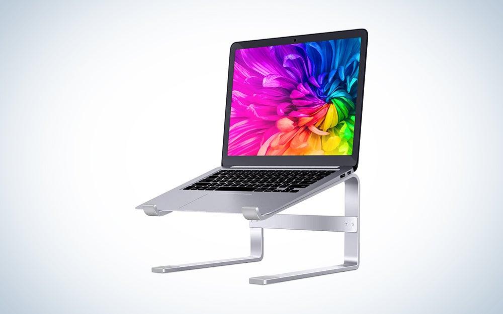SOQOOL laptop stand