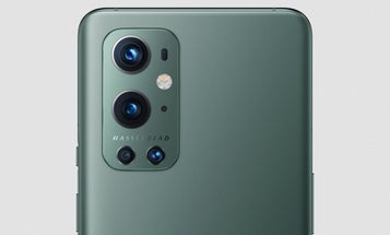 OnePlus 9 Pro: Everything you need to know about this new flagship Android phone