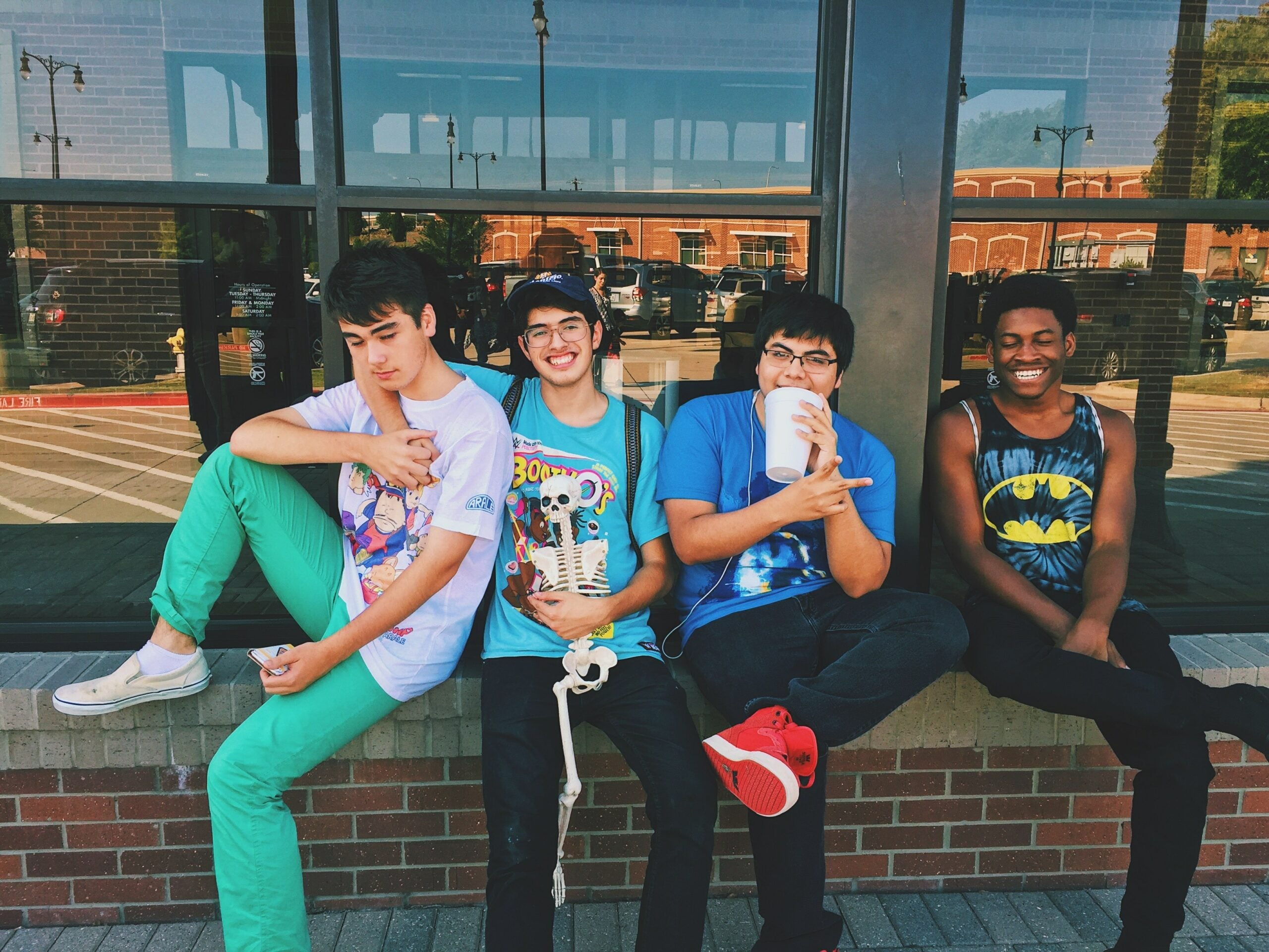 best birthday gifts for teen boys