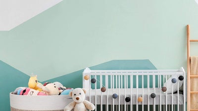 Best toy organizer: Keep kids' rooms clutter-free