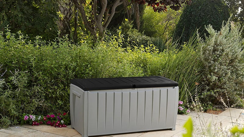 Best storage bins: These containers will get your home organized