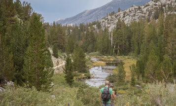 Tips for picking the best hiking trail