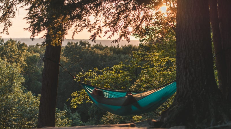 The best hammock: Our picks to help you unwind