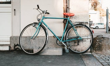 How to wheel your way through the global bike shortage