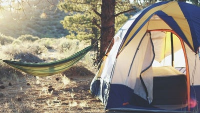 Best gift ideas for mom: Cool camping gifts for outdoorsy moms