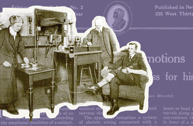 popsci-1921-emotion-machine
