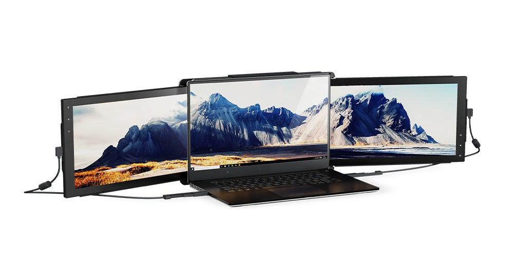 9 monitor deals