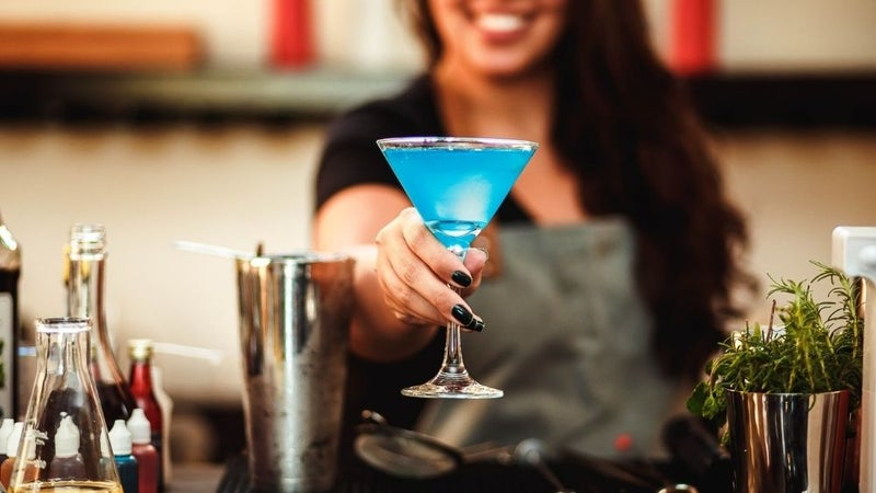 Best cocktail kit: Mix things up with home bar essentials