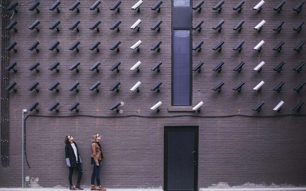 best doorbell camera