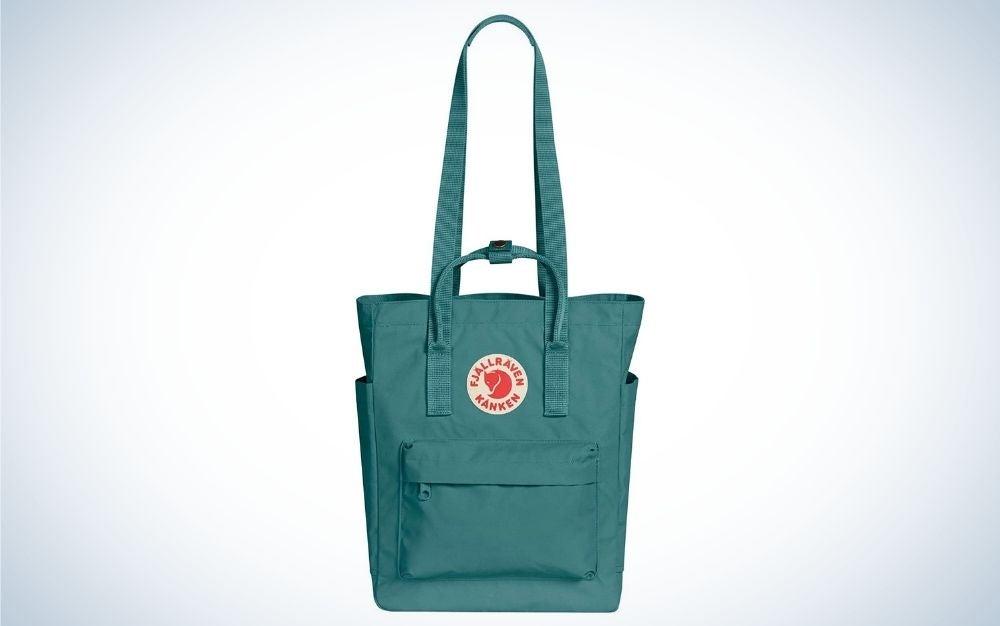 Fjallraven backpack graduation gifts for her