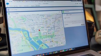 5 uses for Google Maps beyond navigation