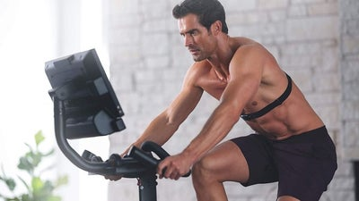 Best stationary bikes: With the right equipment, you can beat your best time without breaking from your budget