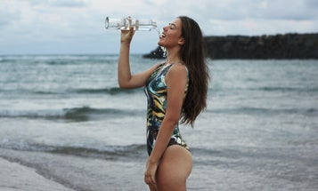 How much water do you need to drink to stay healthy?