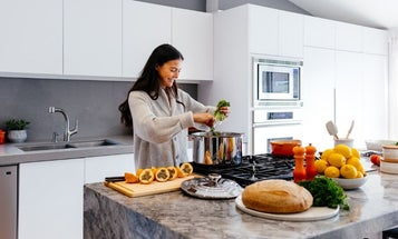 Kitchen gifts for mom: Here's how to cook up a special Mother's Day