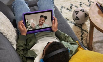 Amazon's new tablets are built for kids, productivity, and tight budgets