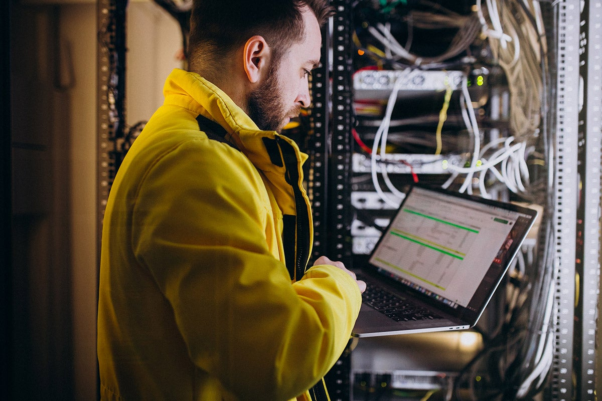 Complete 2021 Cisco Certification Training Bundle