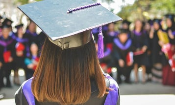 Best high school graduation gifts: Send your favorite grad off with something cooler than cash