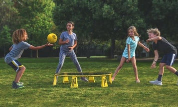 Best backyard games: Classic pastimes for endless outdoor fun