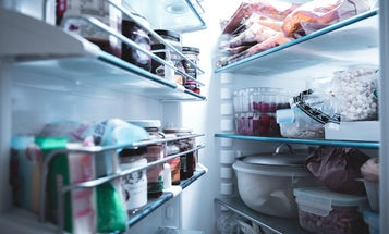 The EPA is cracking down on more of the greenhouse gases in your fridge