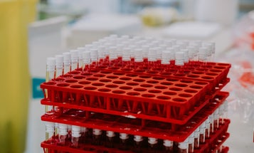 The US will send 20 million COVID-19 vaccines to countries in need