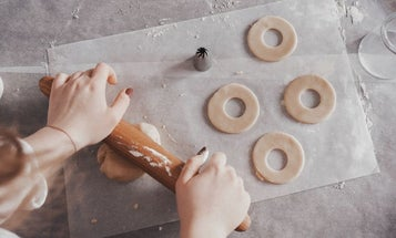 Best rolling pin: The essential tool for home bakers