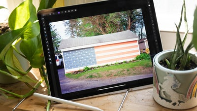 Apple iPad Pro 12.9-inch review: The screen will spoil you