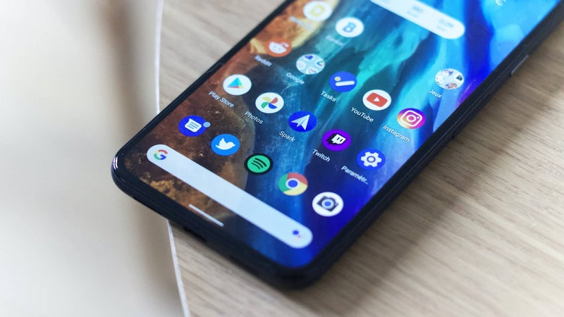 Unlock Android's secret powers by learning how to use this hidden settings menu