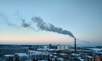 John Kerry got slammed for a statement on carbon cutting tech. Is he right?