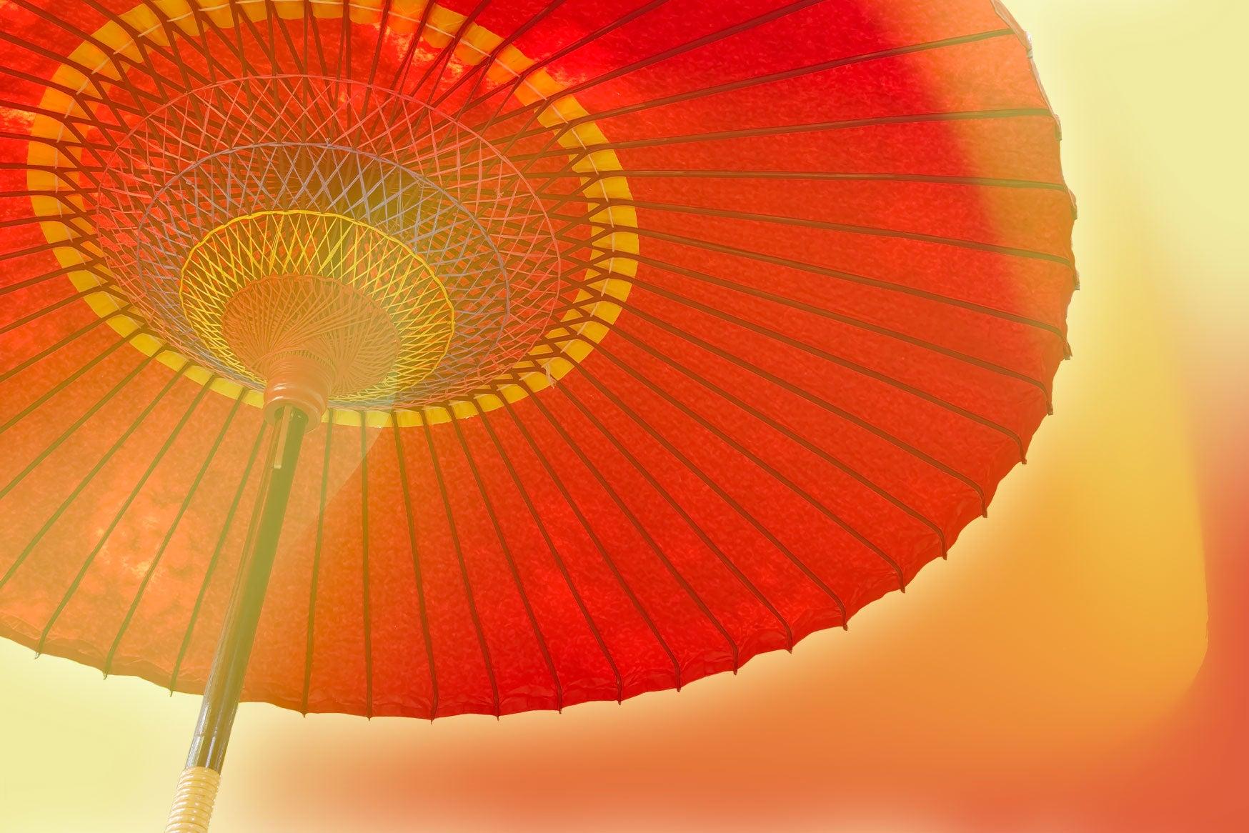 sun-umbrella