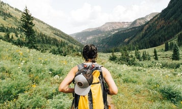 A graduation gift guide for grads who love the outdoors: From practical tools to personalized accessories