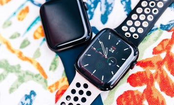Apple Watch comparison: Which one is right for you?