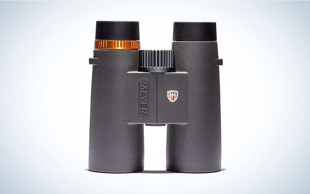 maven c1 binoculars prime day
