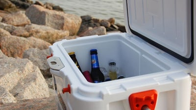 Best Cooler: Keep Your (Ice) Cool all Summer Long