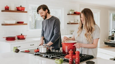 The best Prime Day deals on Amazon for home appliances
