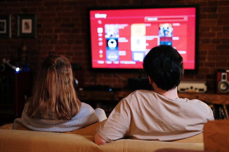 home entertainment amazon prime day 2021