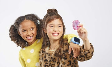Best smartwatch for kids: Info to help you make a wise choice