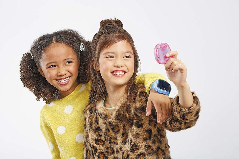 little tikes best smartwatch for kids