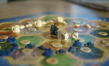 The best family board games for all ages