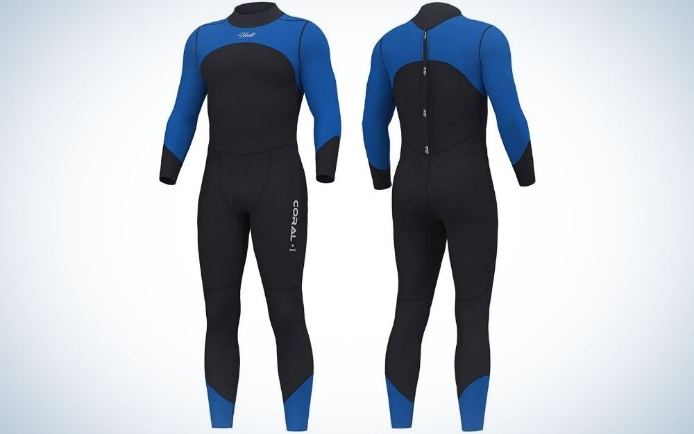 hevto-wetsuit-3mm-budget-wetsuit