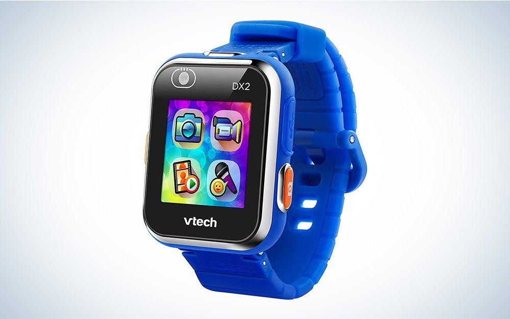 vtech kids smartwatch