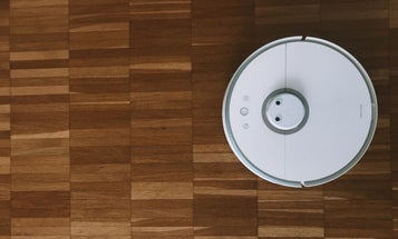Best vacuum for hardwood floors: Keep your home shiny and clean