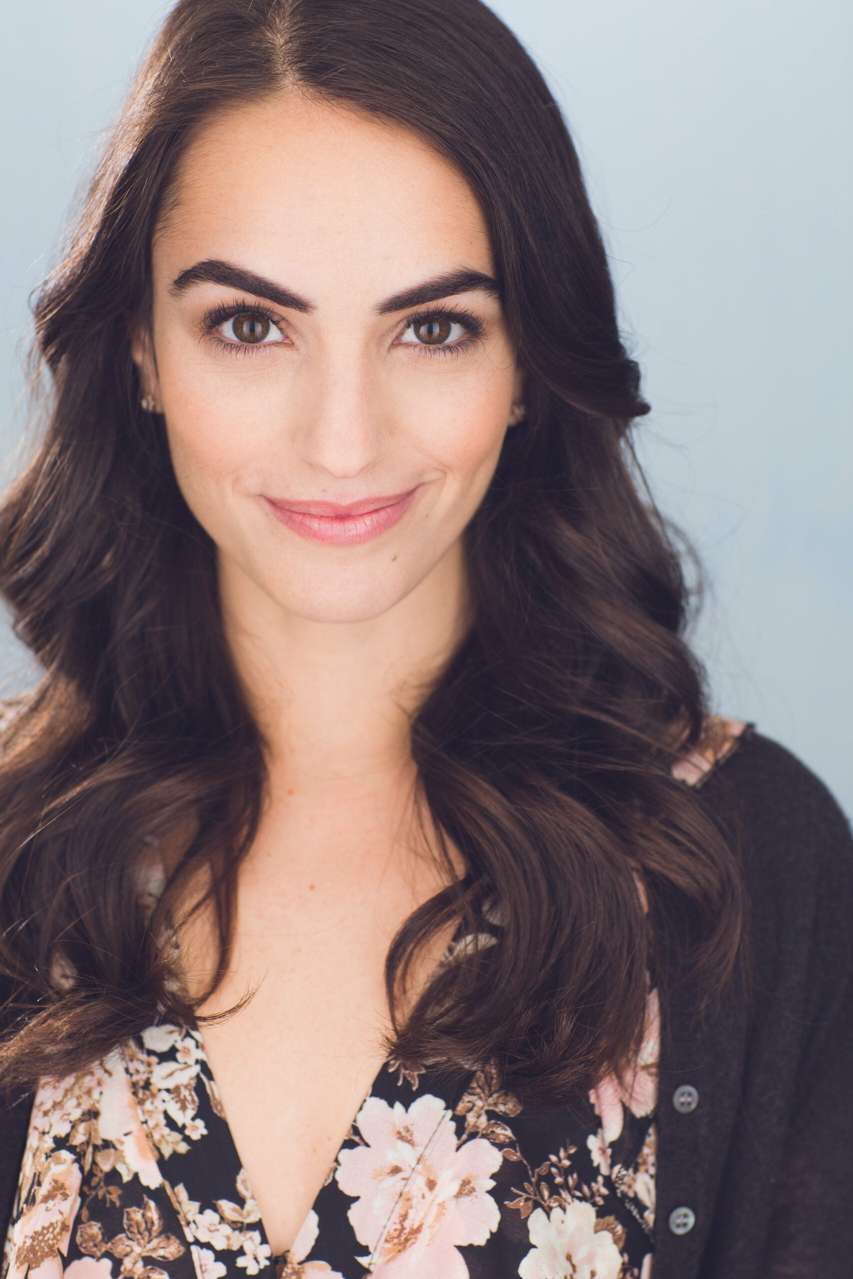Alexandra Berry