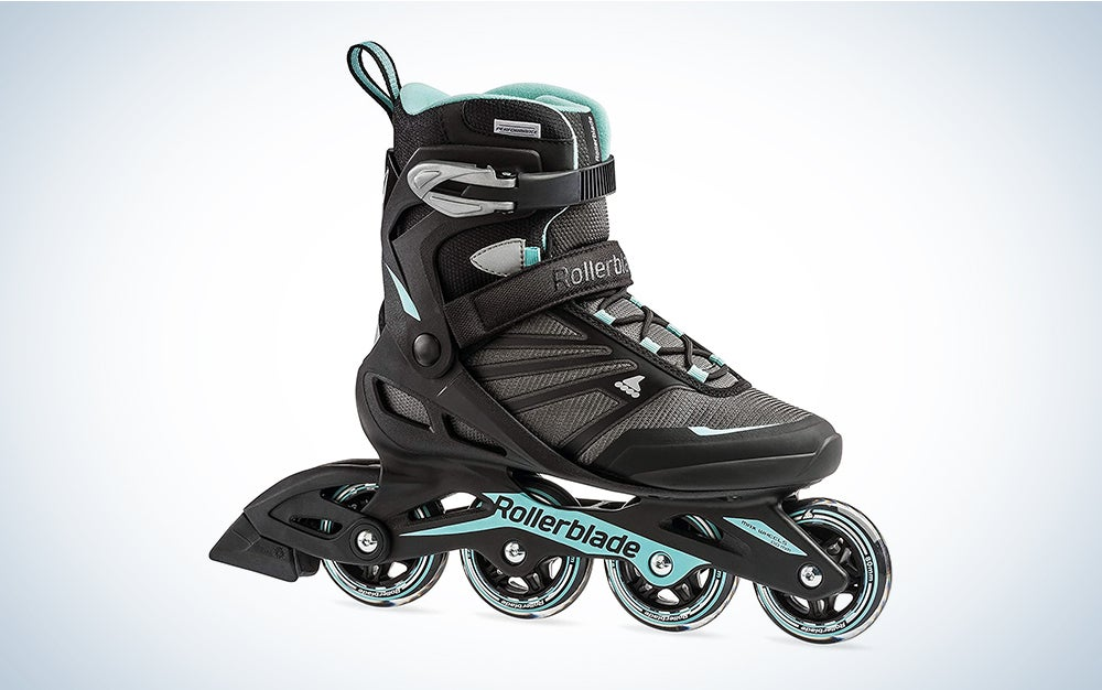 Best rollerblades: Keep moving and grooving all summer long