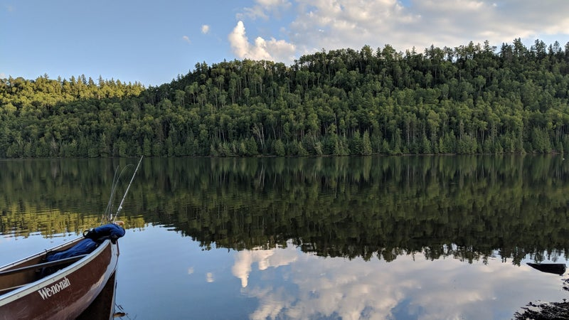 Lakes around the world are losing oxygen